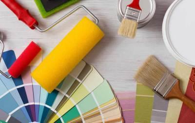 pintura interior colores