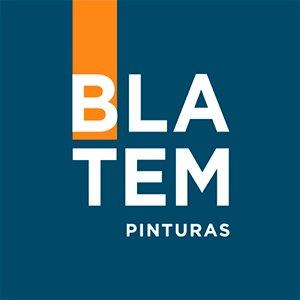 Pinturas Blatem
