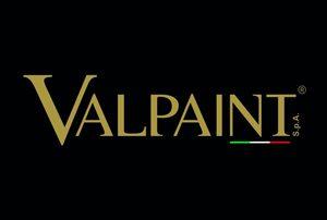 Pinturas Valpaint
