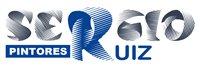 Pintores y Decoración Logo